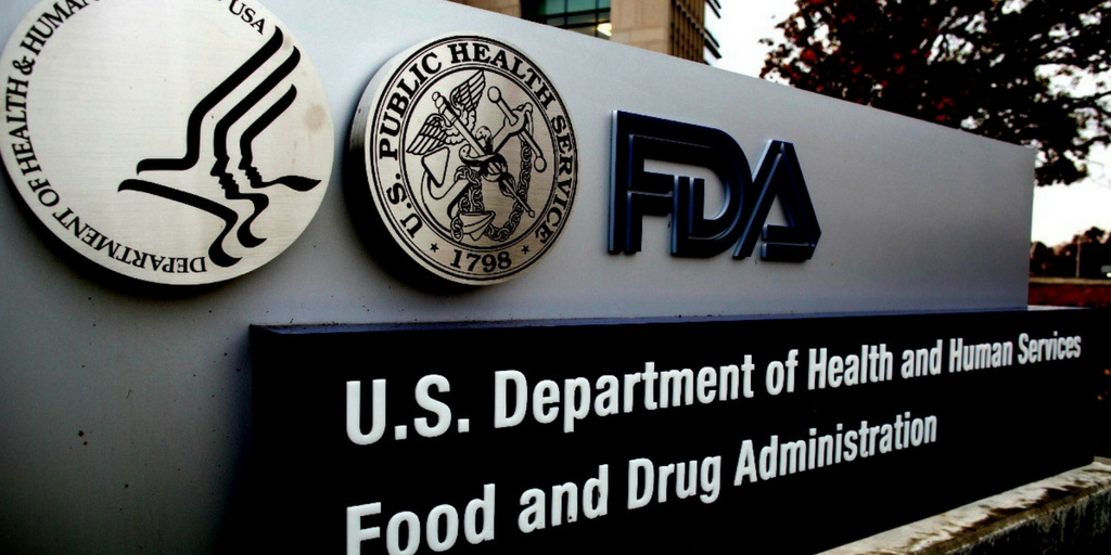 FDA sign does is not the libido secret you look for